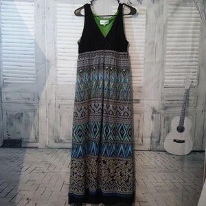 Studio 1 Maxi Dress